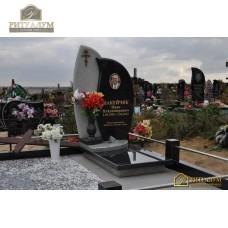 Европейский памятник №22 — ritualum.ru