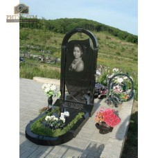 Детский памятник  07 — ritualum.ru